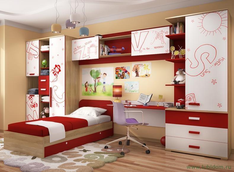 Ульяновск дизайн мебель