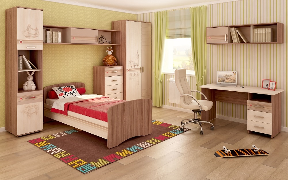 Ульяновская мебель детские комнаты ванные раковины магазин ростов